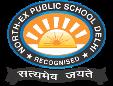 North-Ex Public School Contact Us top school in delhi ,Famous Schools in Delhi, Top Delhi Best School, Best Schools in Delhi & NCR, Senior Secondary School